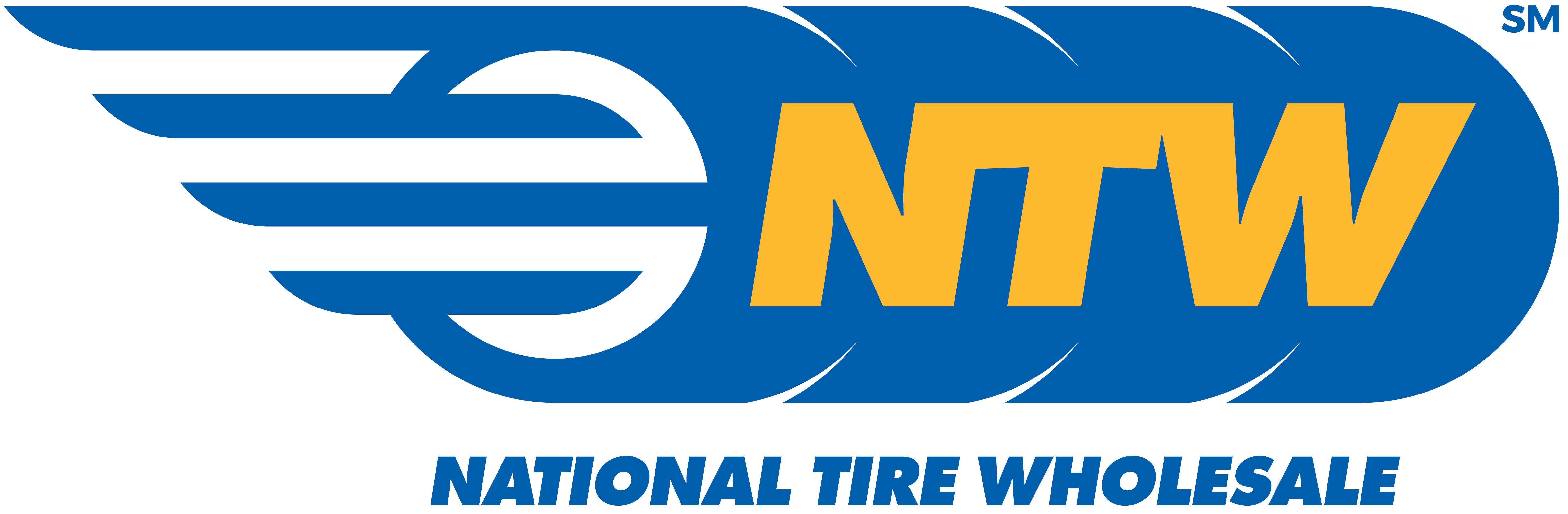 Tire Wholesale Warehouse >> Ntwonline